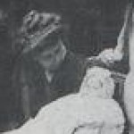 Mary Lutyens