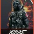 YoSuuKee