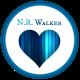 N.R. Walker