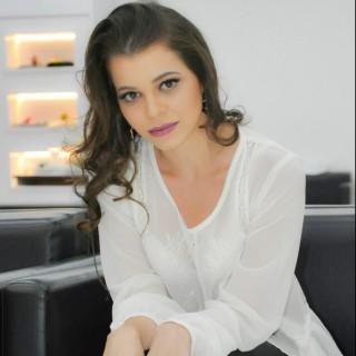 Analu Meireles