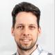 Lukas Haemmerle's avatar