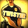 Fajne strasze gry - last post by TwisterPlay