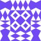 gravatar for andrea_chi