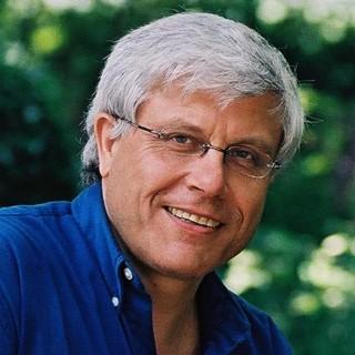 Jonathan L Trapman