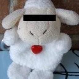 avatar de Molly