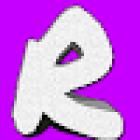 View razvan2017b's Profile