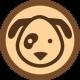 Profile photo of FriendMyDog