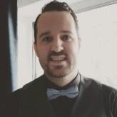 avatar of author: Jared Mullane