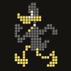 Unheal avatar