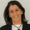 Lourdes La Calle