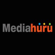 Mediahuru