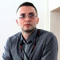 Kamil Adryjanek
