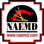 Naemd0745