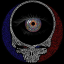 Savage_dbd's avatar