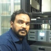 Ziyam Abdeen