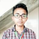 Naeem Aziz Chowdhury