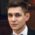 Bartek Zygmunt