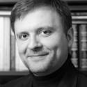 avatar for Матеуш Пискорский