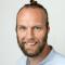 Erwin van Ginkel | WordPress Internetbureau Sowmedia