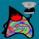 Tucker Pelletier user avatar