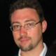 Guillaume Sauthier's avatar