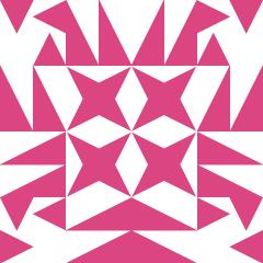 kenny avatar image