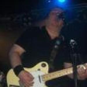 mailmurder at Discogs