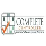Complete Controller Atlanta, GA – Bookkeeping Service