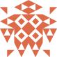gravatar for 2016.seema.vidhrani