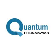 quantum proit