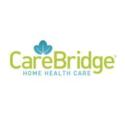 Avatar of carebridgecare