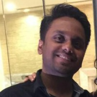 Rahul Nair