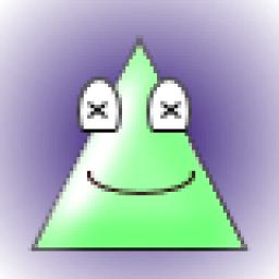 avatar de Austin
