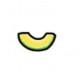 hkxa's avatar
