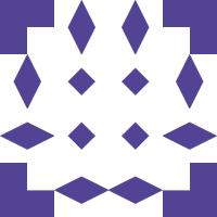 gravatar for alireza346