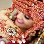 Marriage Arya Samaj Mandir