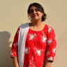 Syeda Hareeba