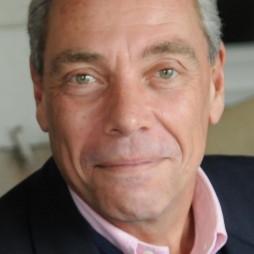 Eric Miné