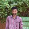 Rajeshwar