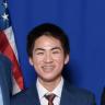 """<a href=""""https://highschool.latimes.com/author/btnguyen151/"""" target=""""_self"""">Brandon Nguyen</a>"""
