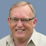 Greg Barnes