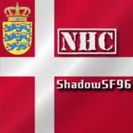 ShadowSF96