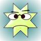 LtuMaS's avatar