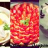 La cuisine de Poupoule (Christelle)