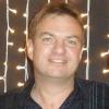 Picture of Stuart Mealor