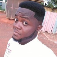 Kwame Opoku Gyasi