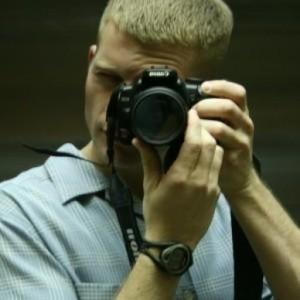 Photo DeLux's picture