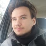 Bogdan_Gordin