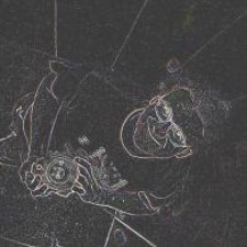 Avatar for joergmaeder from gravatar.com