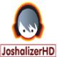 Joshalizer
